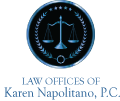 Law Offices of K. Napolitano, P.C.