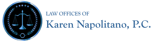 Long Island Attorney Karen Napolitano