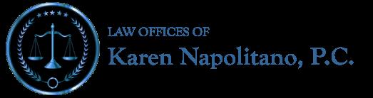 Long Island Attorney Karen Napolitano